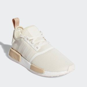 Adidas NMD_R1 Shoe with Boost